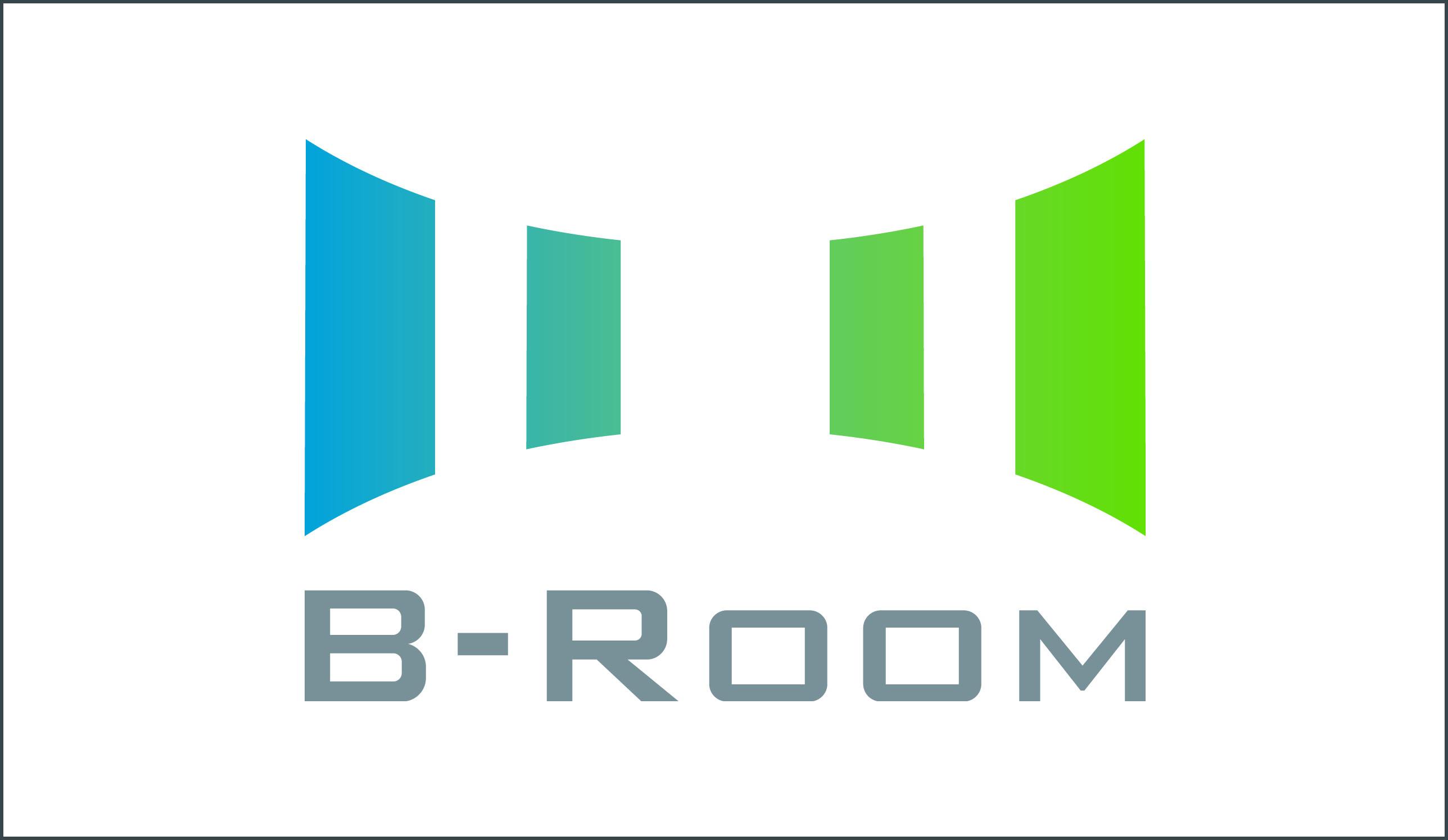 B-Room オンライン商談システムの紹介はコチラ